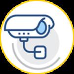 ico-vigilancia