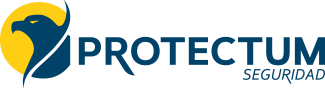 logo-protectum-segurity